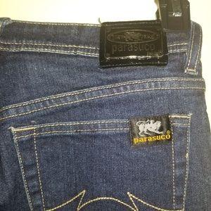 Parasuco Jeans - Jeans